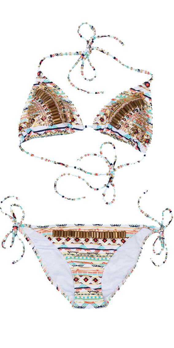 bikinier2