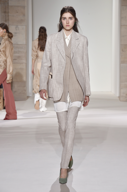 Store blazere