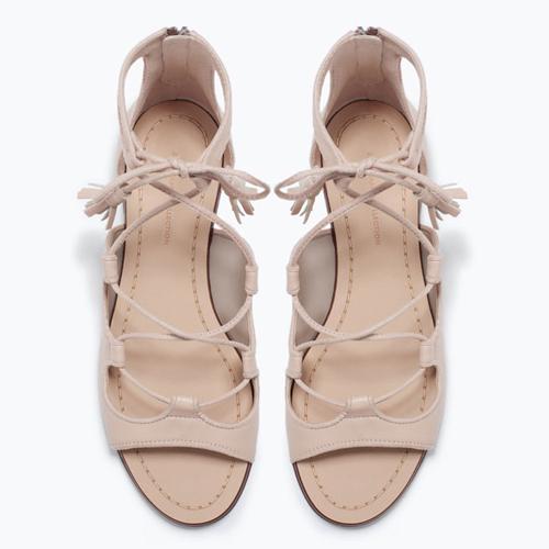 flate sko toppbilde juni 2015