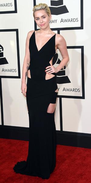 Grammybestkledd1