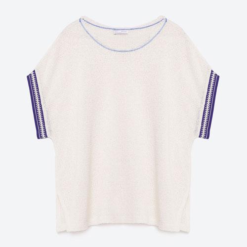 t-skjorter 4