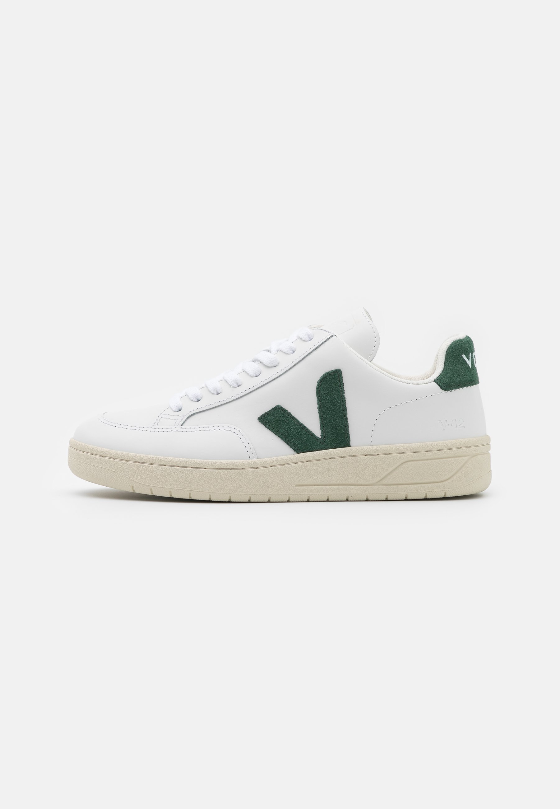 Sneakers fra Veja