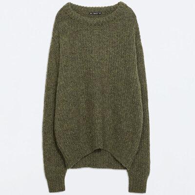 strikkegensere3