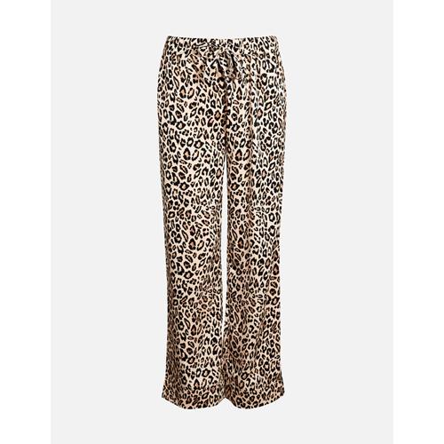 Pysj leopard