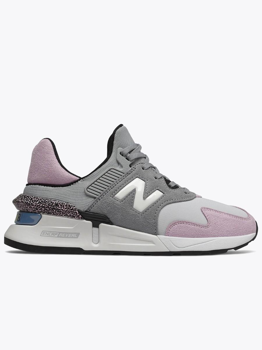 Sneakers salg 4