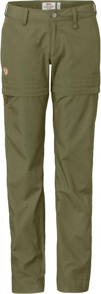 Bukse-shorts