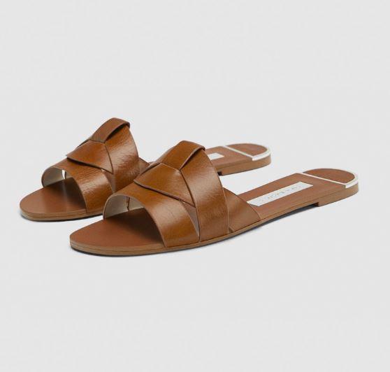 Sandaler 1