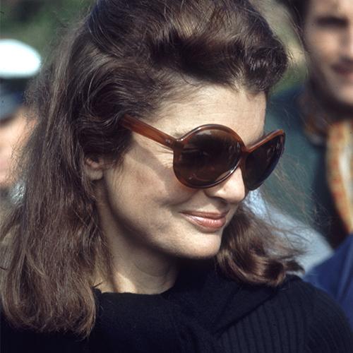 Kennedy Aalamuddin solbriller