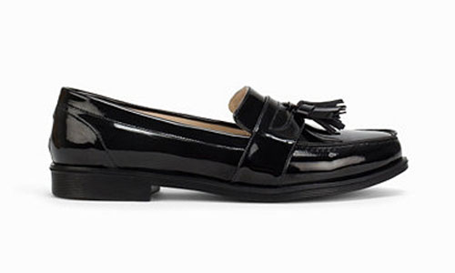 loafers 1