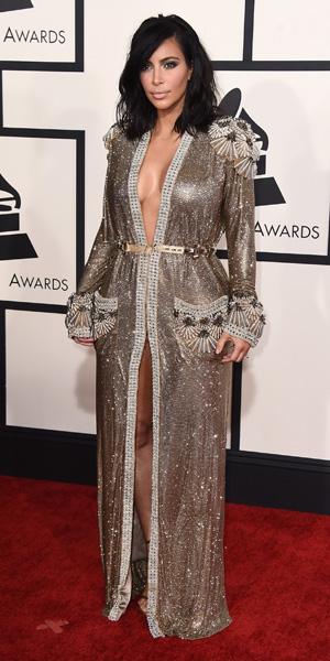 Grammybestkleddtoppbilde