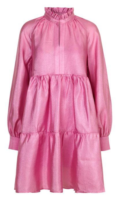 17. mai kjole 3