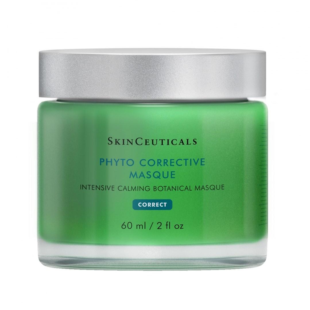 Skinceuticals-maske