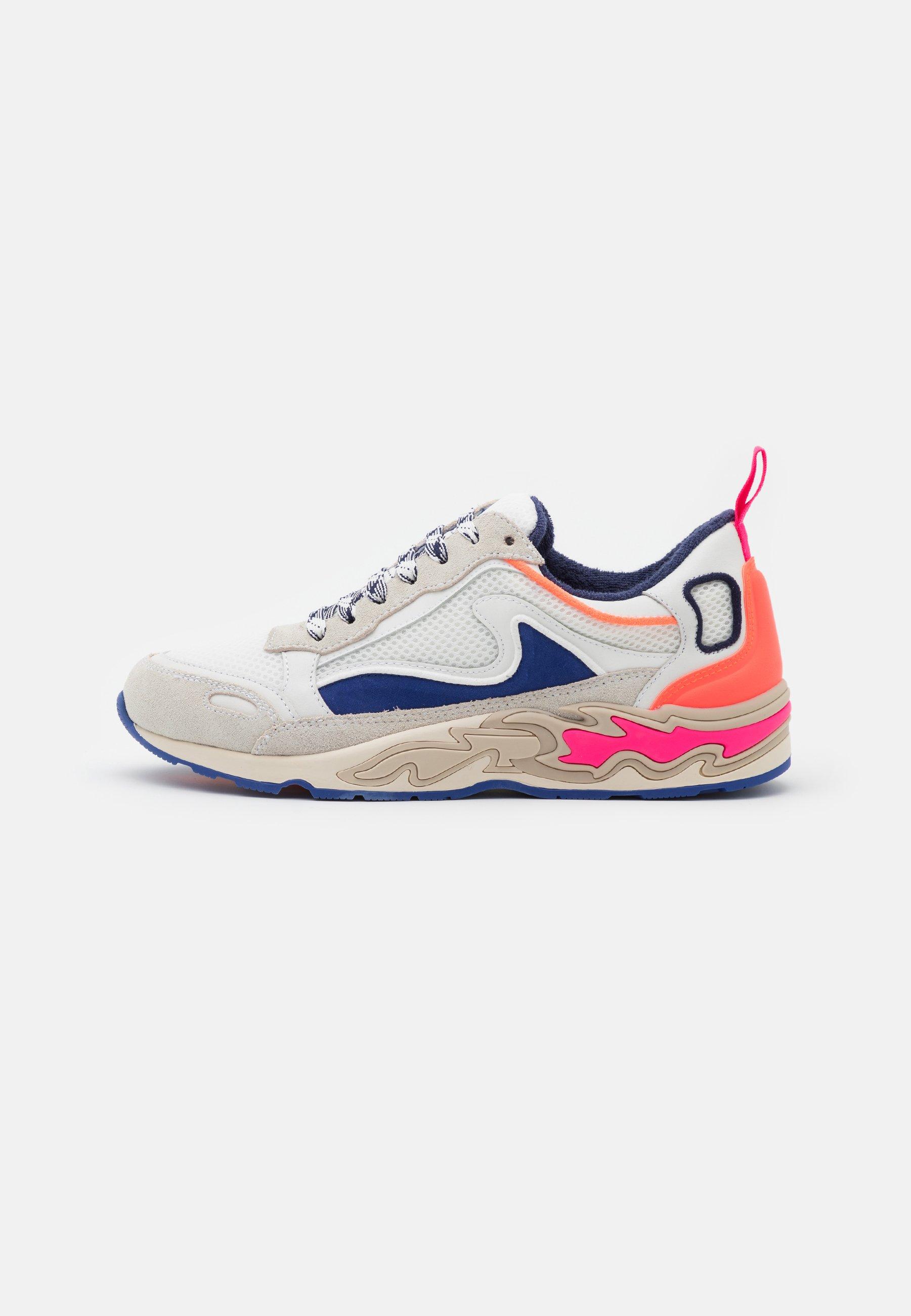 Sneakers fra Sandro