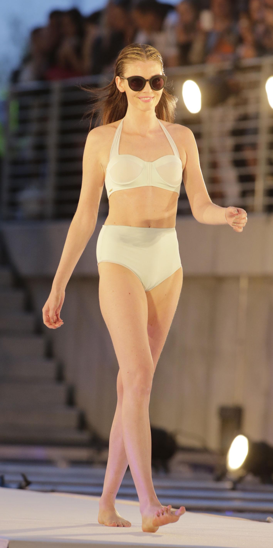 jenny bikini