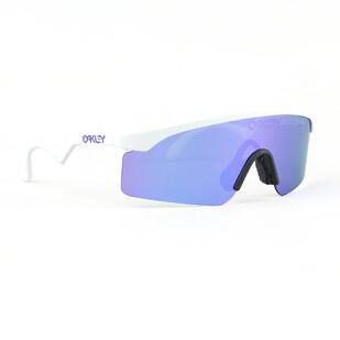 dd23da2163af Vårens kuleste solbriller for menn - MinMote.no - Norges største ...