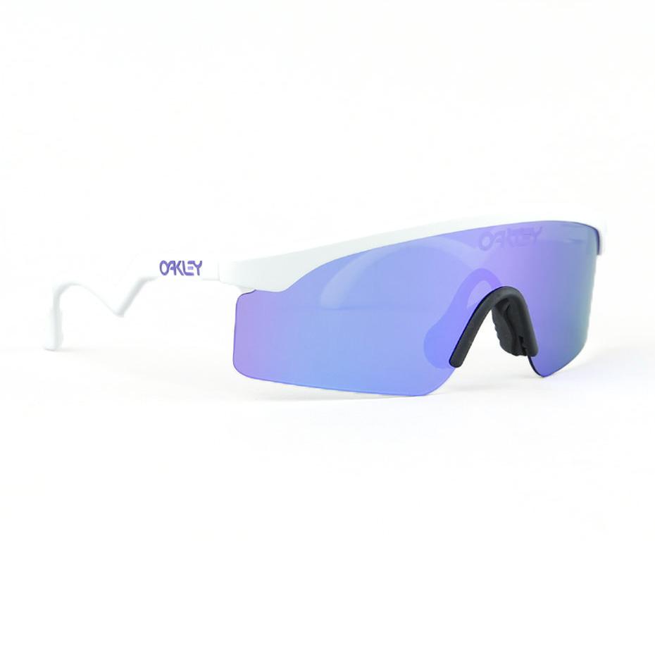 solbriller_menn2