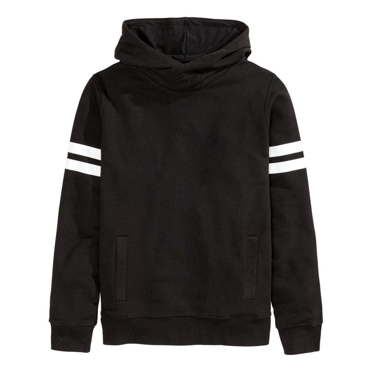 vårlige gensere 2