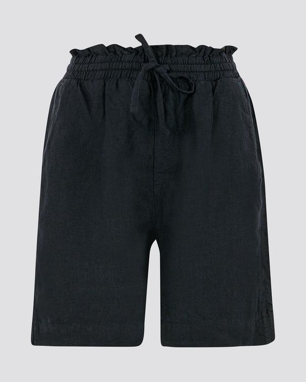 Shorts i lin