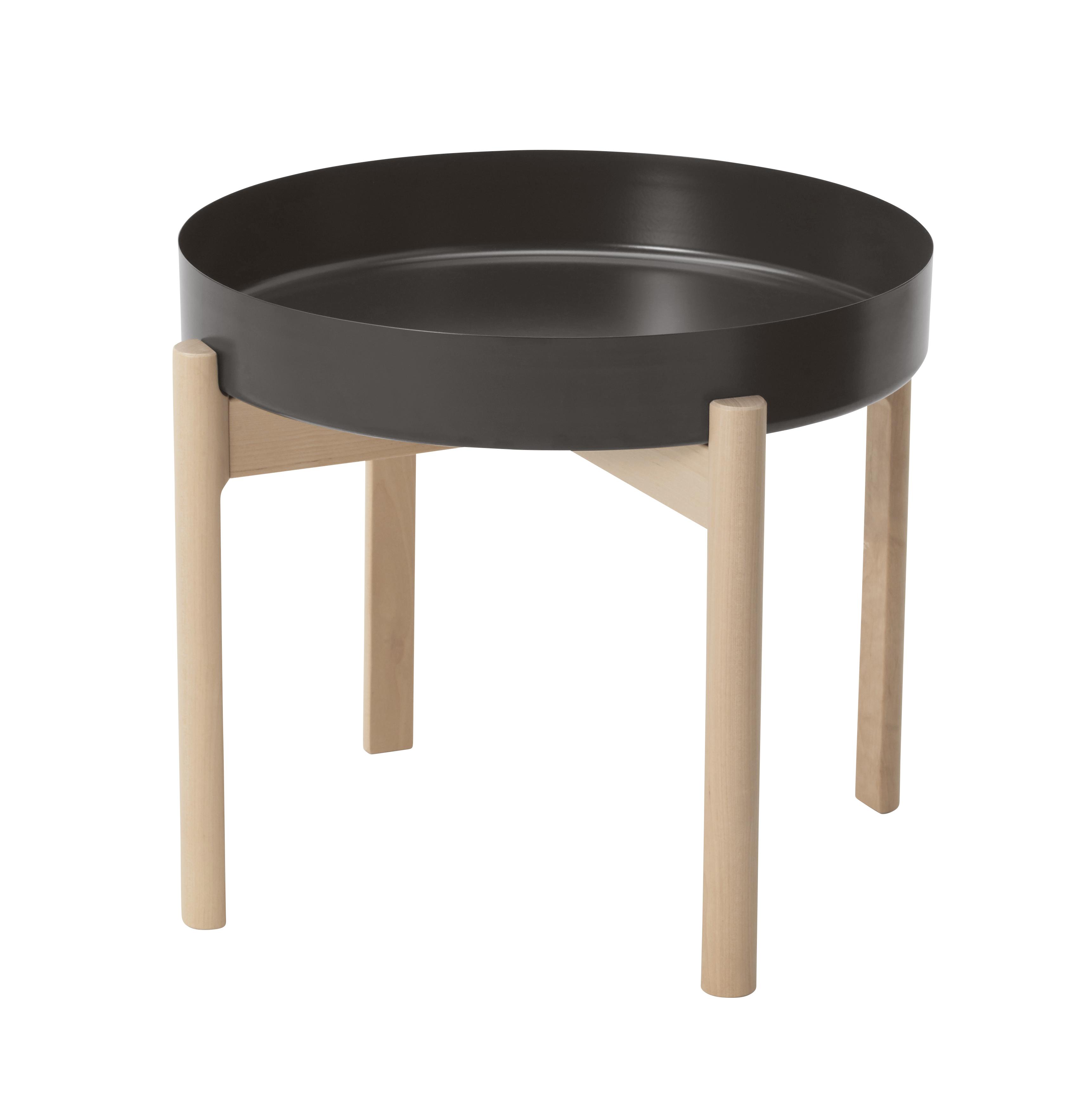IKEA x Hay 3