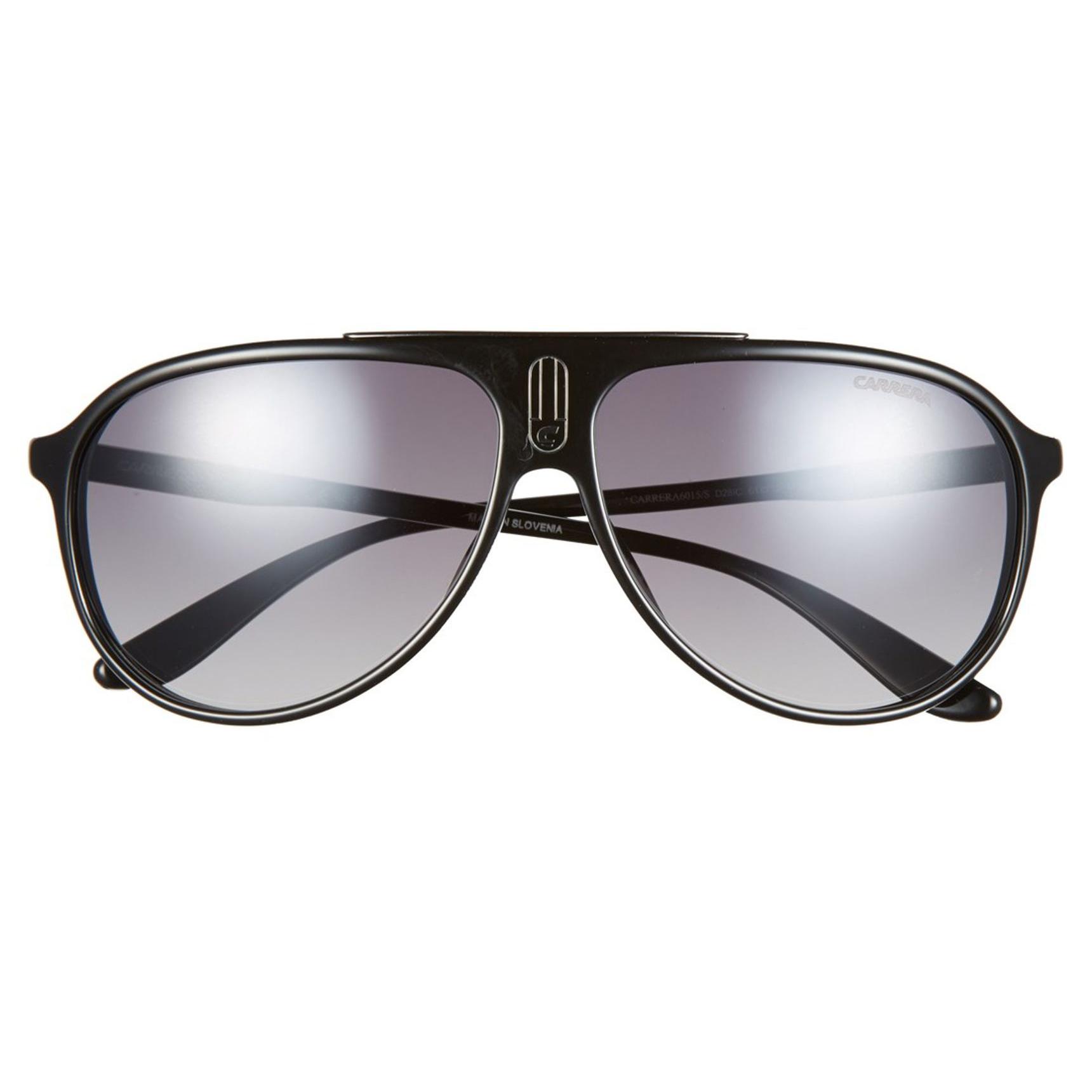 Solbriller menn 1