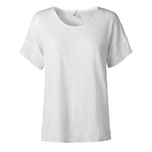 Jennifers t-skjorte