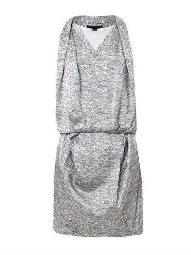 Designerklær på salg