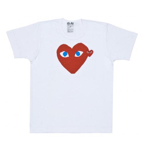 t-skjorter 3