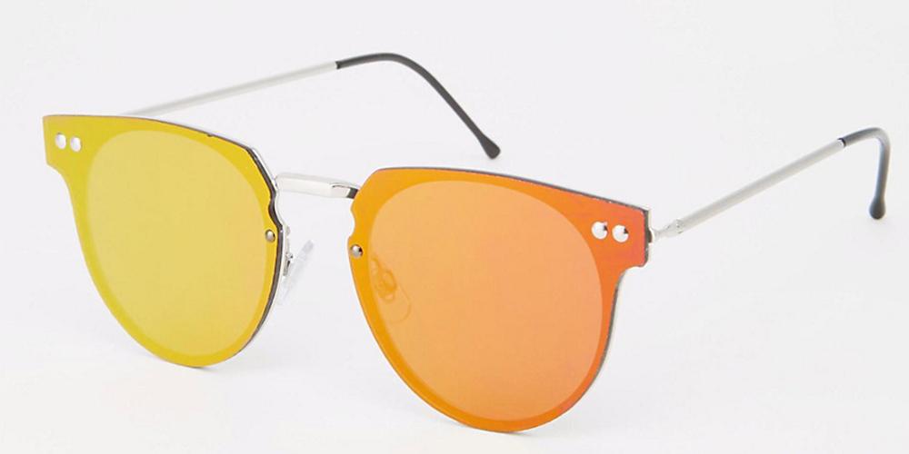 Speilbriller