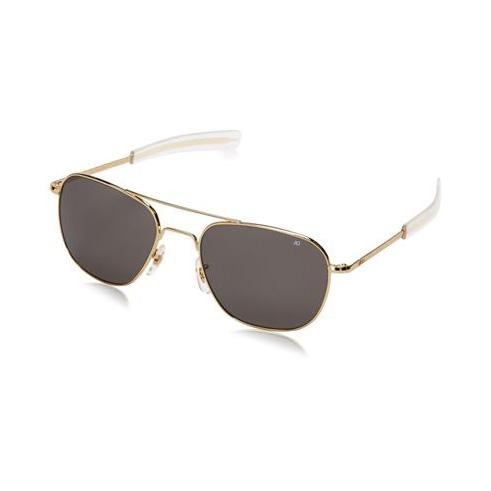 Solbriller 1