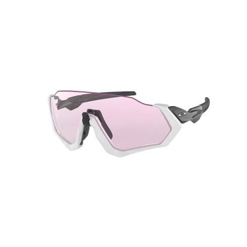 Raske briller - 1
