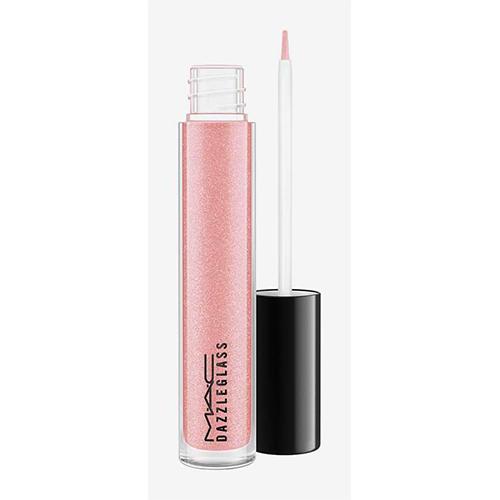 Lipgloss 6
