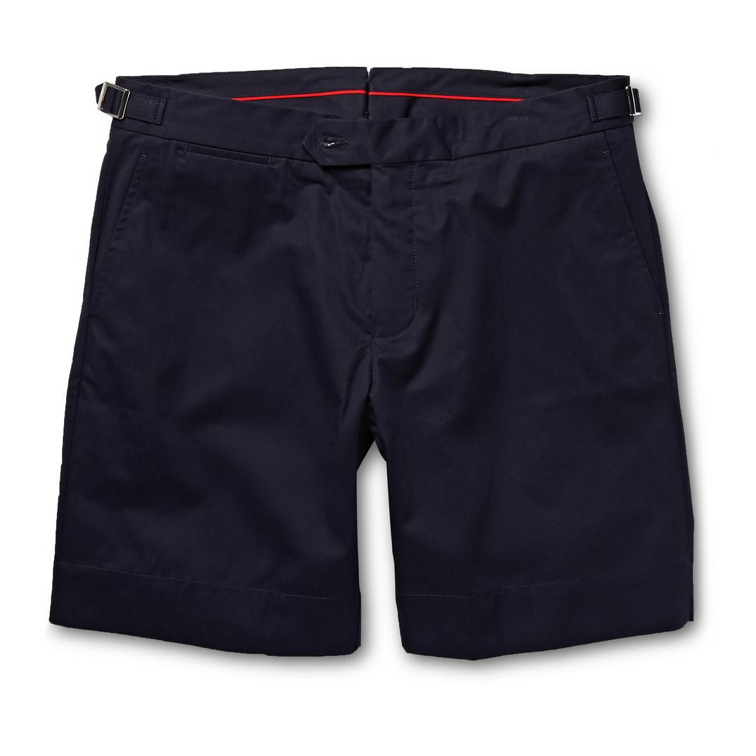 Shorts juli 2