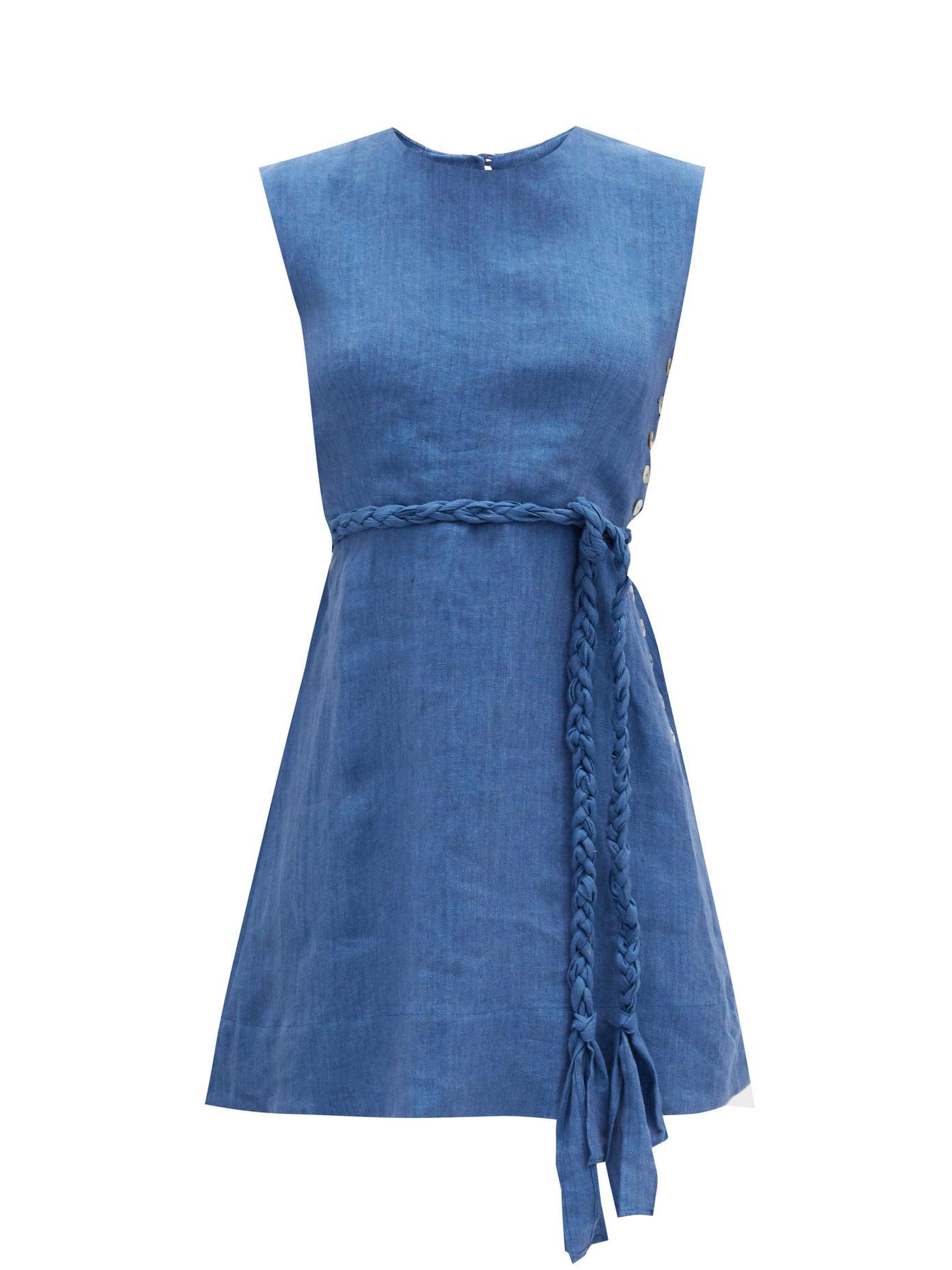 kjoler2
