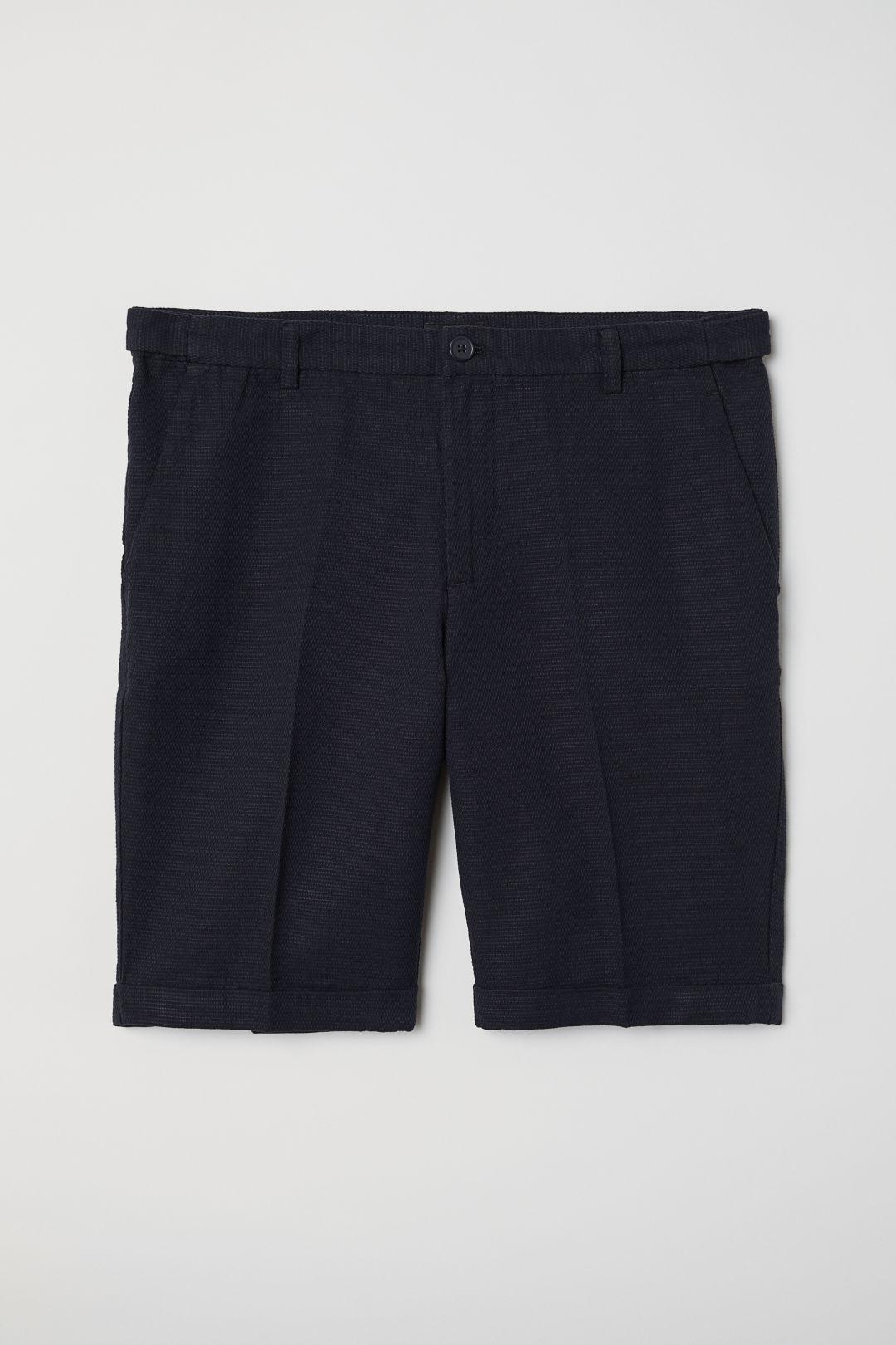 Shorts 4