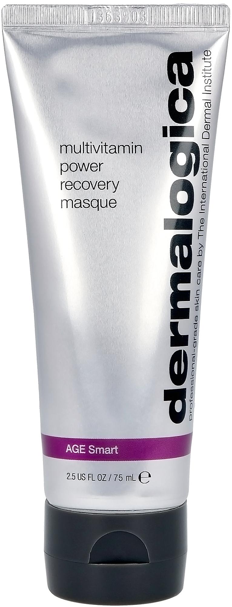 Dermalogica-maske