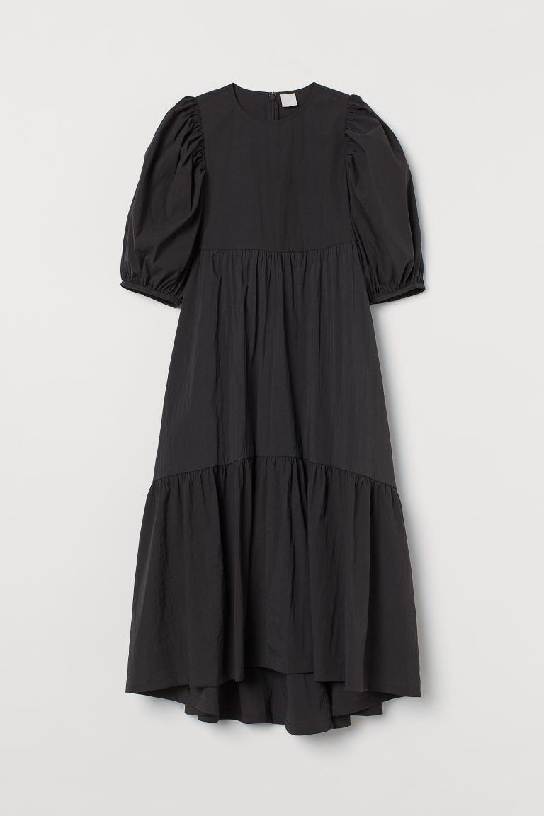 kjoler - nøkkelplagg