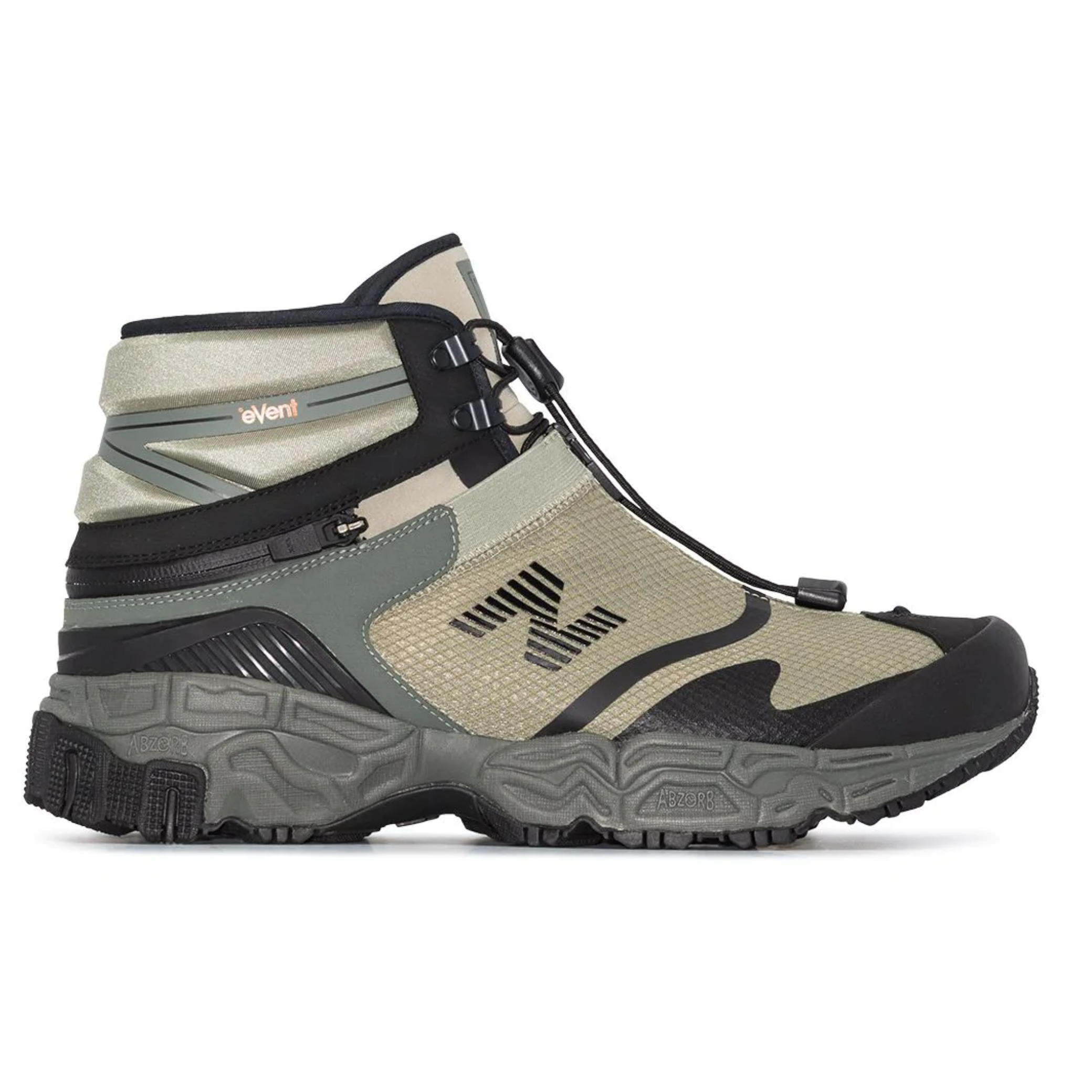høst sko 1