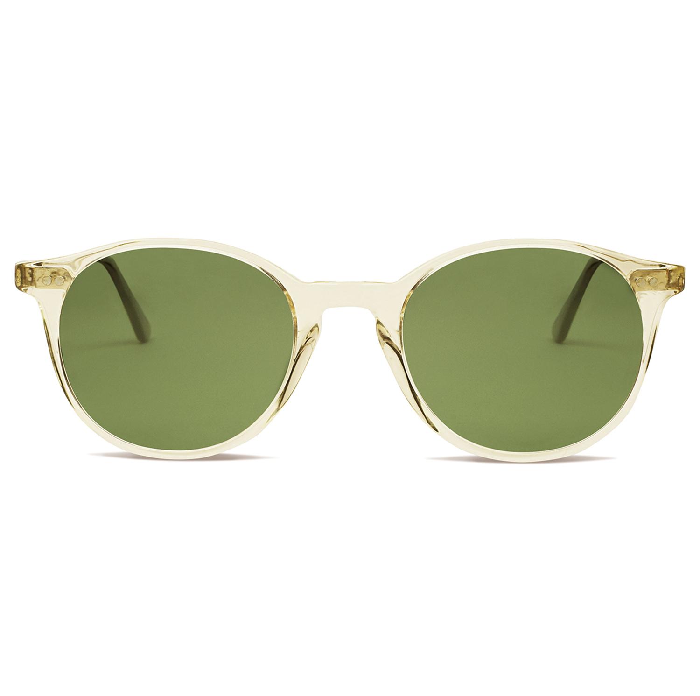 Solbriller menn 2