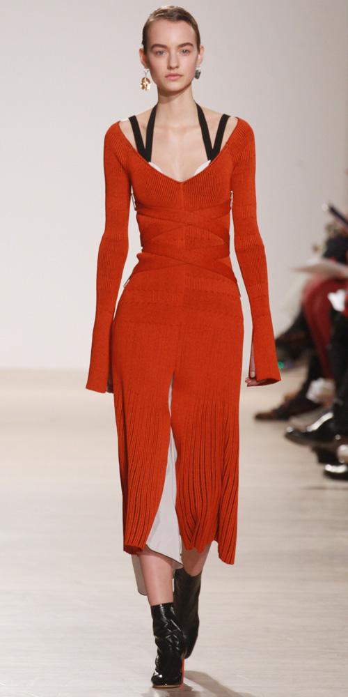 kjolertilhøsten1