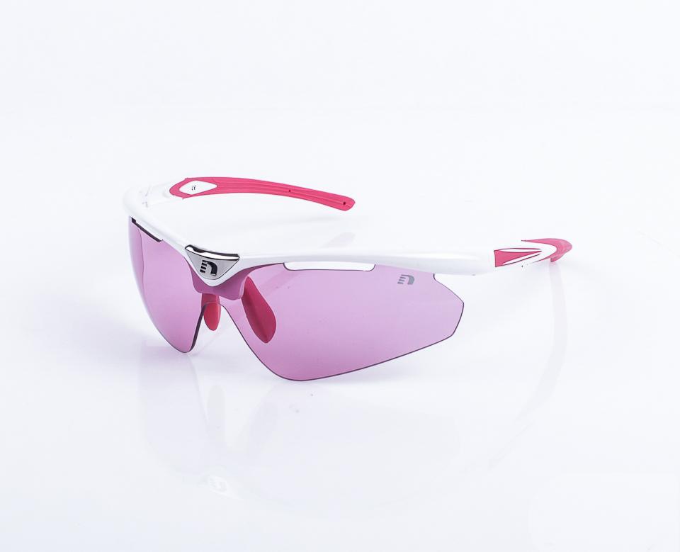 Raske briller
