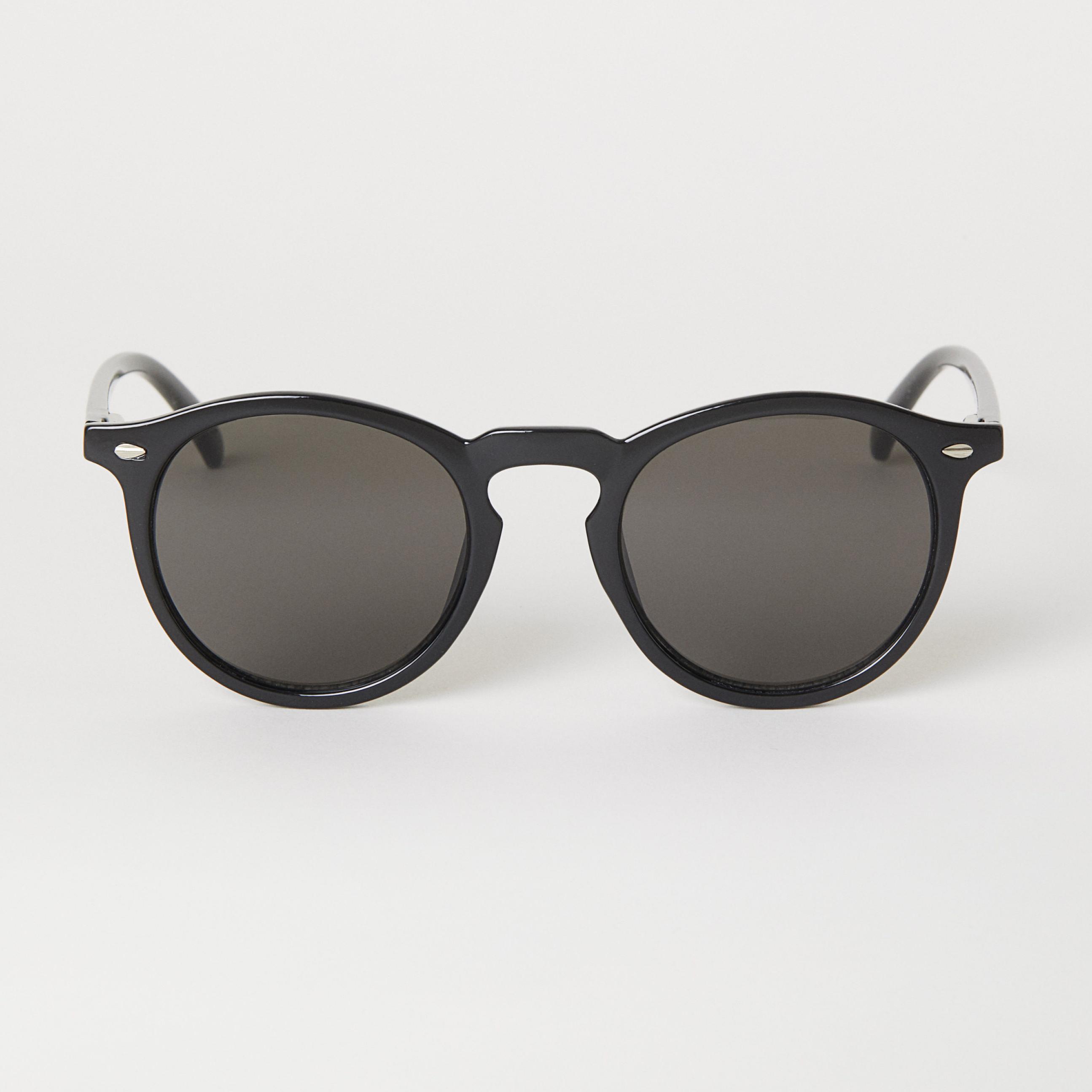 solbrillemenn6