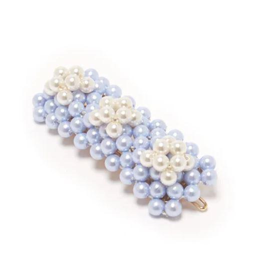 Perlespenner 2