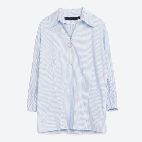 skjorter 3