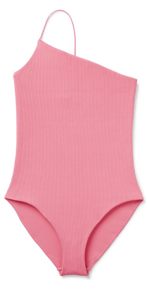 bikinipåske2