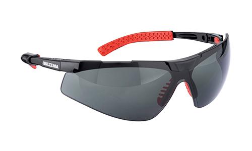 Raske solbriller 2