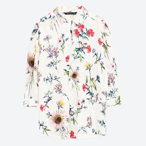 skjorter 1
