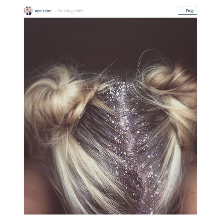 Instagram toppbilde