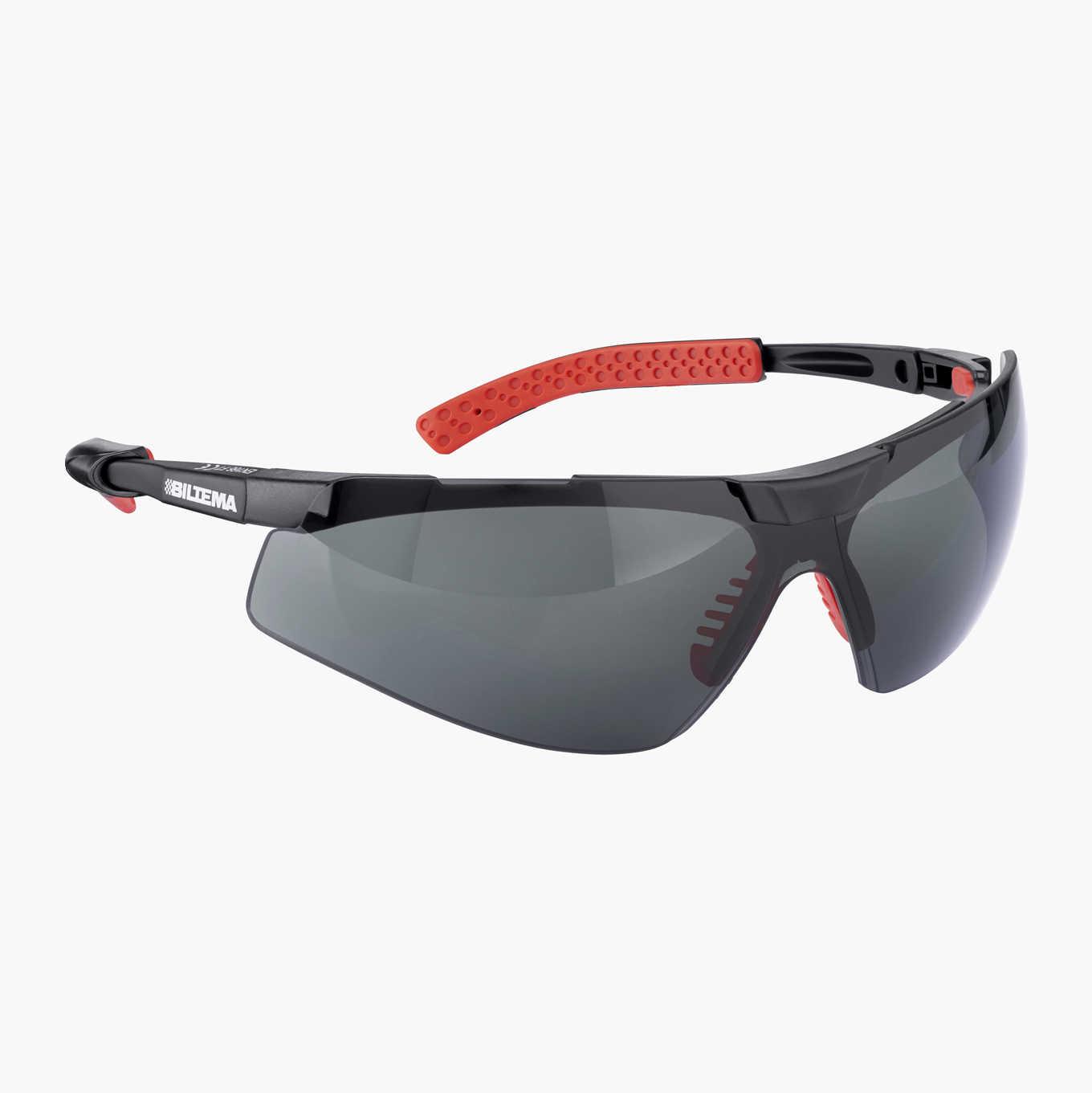 Raske briller 3