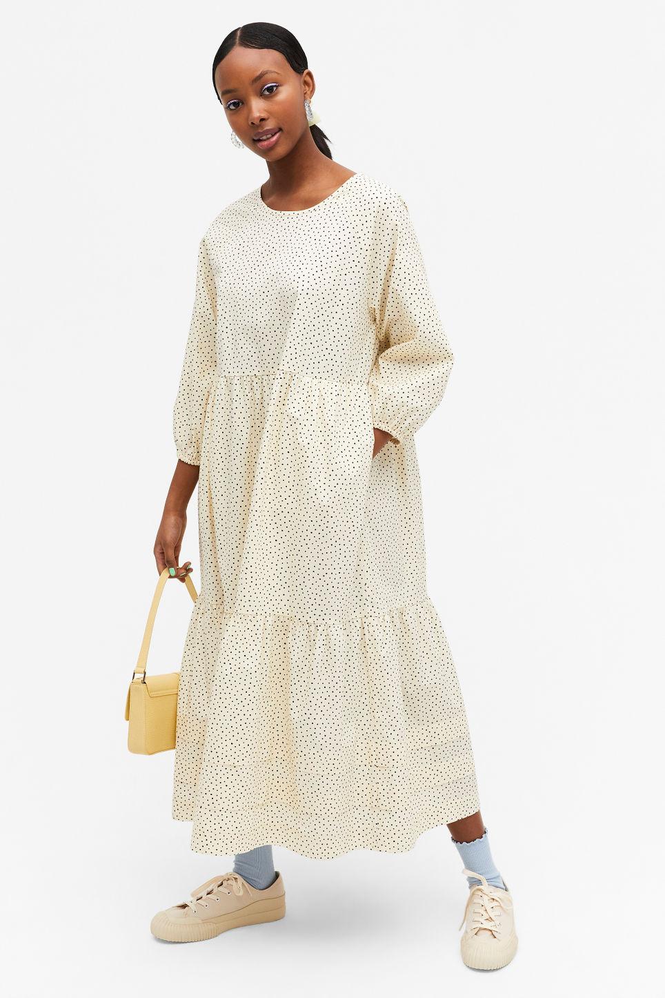 Covid kjoler 2