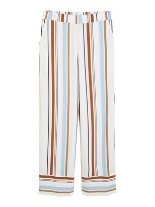 Vågale bukser 2019